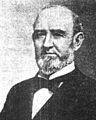 Bishop Earl Cranston.jpg