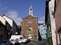 Bishops Castle - geograph.org.uk - 38232.jpg
