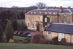 Bishopstrow House (geograph 3177787).jpg