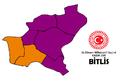 Bitlis2015Kasım.png
