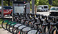 Bixi Bike Sharing, Montreal (14624084527).jpg
