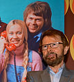 Björn Ulvaeus in May 6, 2013.jpg
