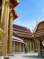 Bkkwatrajbopit0506b.jpg