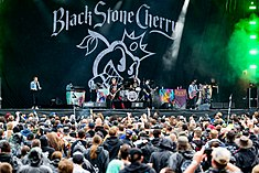 Black Stone Cherry - 2019214161340 2019-08-02 Wacken - 1659 - AK8I2481.jpg