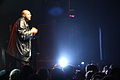 Blackalicious at Paid Dues 3.jpg