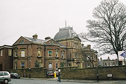 Blackburne House.JPG