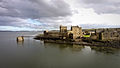 Blackness Castle on the river Forth.jpg
