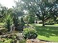 Blacon Cemetery Gardens - geograph.org.uk - 37589.jpg