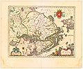 Blaeu 1645 - Ducatus Uplandia.jpg