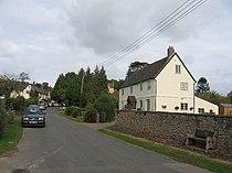 Blaisdon - geograph.org.uk - 60368.jpg