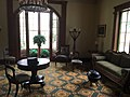 Blandwood Mansion West Parlor.jpg