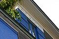 Blauwe huizen in Delft (3878908804).jpg