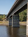 Bleiloch Stausee Brücke Saaldorf 8169249.jpg