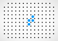 Blek - Level 5 screenshot.png