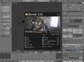 Blender 2.62 linux.png