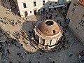 Blick über Dubrovnik 2019-08-23 10.jpg