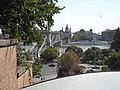 Blick aus der Standseilbahn - panoramio.jpg