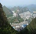 Blick vom Fernsehturm-Berg - panoramio (1).jpg