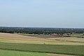 Blick vom Hohen Berg Syke-Riestedt 053.JPG