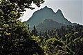 Blick zum Pic du Midi d'Ossau (NEM1223).jpg