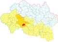 Blomart dins la Comunautat de Comunas de la Region de Montmaraud.png