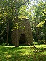 Bloomery Iron Furnace Bloomery WV 2013 09 03 07.jpg