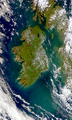 Blooms around Ireland (4441096624).png