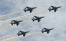 Blue Impulse (Japan Air Self-Defense Force).jpg