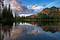 Blue Lake Valley County Idaho.jpg