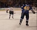 Blues vs. Bruins-9279 (6832037154).jpg