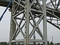 Bluewater Bridge (34902612571).jpg