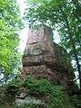 Blumenstein-Ruine.JPG