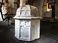 Blutbrunnen-MachabäerklosterAnfang-16-Jh-Heute-St-Andreas-Köln.jpg
