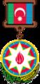 BoNM-Azerbaijan.png