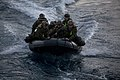 Boat Operations from the USS Green Bay (LPD 20) 150311-M-CX588-279.jpg