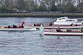 Boat Race 2014 (24).jpg