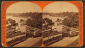 Boathouse row, by George & William H. Rau.png