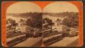 Boathouse row, by George & William H. Rau.png