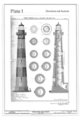 Bodie Island Light Station, Off Highway 12, Nags Head, Dare County, NC HABS NC-395 (sheet 15 of 36).png