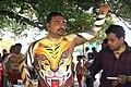 Body Painting Puli Kali Artist.jpg