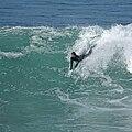 Bodysurfing 3 2008.jpg