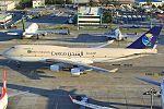 Boeing 747-412(BDSF), Saudi Arabian Airlines Cargo (Air Atlanta Icelandic) AN1974440.jpg