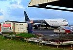 Boeing 767-36N(ER) (16617877417).jpg