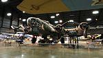 Boeing B-17G National Museum of USAF 20150726 2.jpg