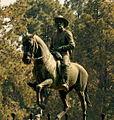 Boer General.JPG