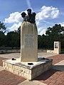 Boerne Veterans Plaza 03.jpg