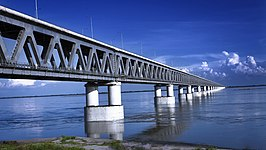 Bogibeel Bridge view.jpg