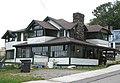 Bogie Cottage, Saranac Lake, NY.jpg