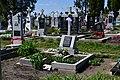 Boholiuby Lutskyi Volynska-mass grave of soviet soldiers-general view-1.jpg