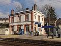 Boissy-l'Aillerie (95), gare SNCF.jpg
